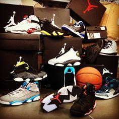 #Jordan #Nike #Jordan23 #Jordan4 #Columbia #Jumpman #Kicks #Sneakers #Fashion #streetwear #Hype #BugsBunny #InfraRed    http://www.urbancity.pl/p/jordan-1961-b