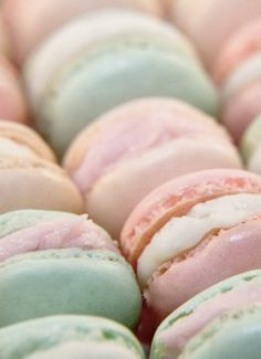 How can anyone resist #pastel #parisian macaroons?! Macaroons from one of our #fashionlocals cities Paris!!