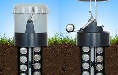 invenção dinamarquesa gela latas embaixo da terra http://olhardigital.uol.com.br/noticia/invencao-dinamarquesa-gela-latas-embaixo-da-terra/42717