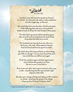 86 Best Family Reunions Images In 2020 Funeral Poems Funeral
