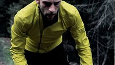 The world's finest cycling jackets for rain and all weather conditions | Rapha