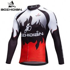 50 Best Brainstorm - Cycling Jerseys - Mens images  2fa596f4c