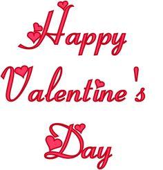 valentine s day clip art free valentine s day happy rh pinterest com free valentines day clipart black and white free valentine's day clip art for nurses