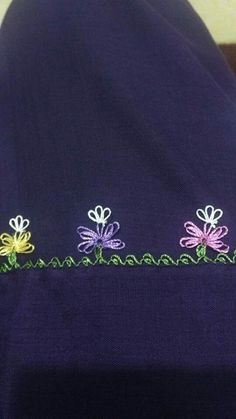 This Pin was discovered by Lal Needle Tatting, Needle Lace, Baby Knitting Patterns, Crochet, Hand Embroidery, Needlework, Diy And Crafts, Sewing, Fabric