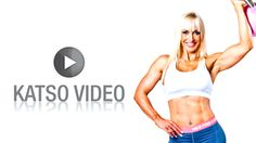 Fitfarm Body Parts, Exercise, Bra, Workout, How To Plan, Sports, Success, Fashion, Ejercicio