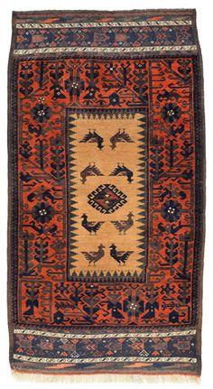 Persian Carpet, Persian Rug, Asian Rugs, Prayer Rug, Interior Rugs, Oriental Rugs, Magic Carpet, Kilims, Tribal Rug