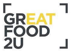 MEATliquor | Great Food 2 U Your Recipe, Recipe Box, Diy Recipe, Great Recipes, Vegan Recipes, Vegan Food, New York Burger, Espresso Martini, Vegan Shopping