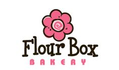 Flour Box Bakery and tutorials on decorating