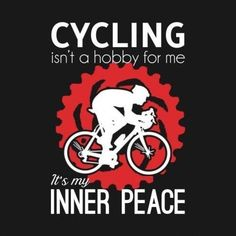 There are many different kinds and styles of mtb that you have to pick from, one of the most popular being the folding mountain bike. The folding mtb is extremely popular for a number of different … Bike Quotes, Cycling Quotes, Cycling Art, Road Cycling, Cycling Bikes, Cycling Equipment, Cycling Jerseys, Indoor Cycling, Frames