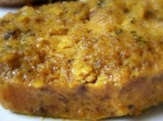 Slow cooker pork chop recipes Three-Ingredient Pork Chops: onion soup mix, and water. Place the chops in your slow cooker and let them cook for four hours. Slow Cooker Pork, Slow Cooker Recipes, Crockpot Recipes, Cooking Recipes, Freezer Recipes, Fast Recipes, Freezer Meals, Casserole Recipes, Yummy Recipes