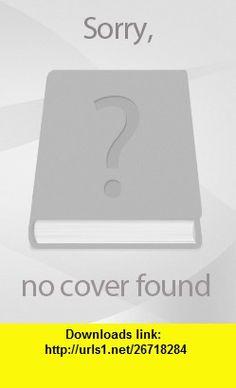 More Beautiful Lies Mark Kurlansky ,   ,  , ASIN: B003T6S5ZE , tutorials , pdf , ebook , torrent , downloads , rapidshare , filesonic , hotfile , megaupload , fileserve