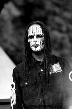 Joey Chris Fehn, Corey Taylor, Nu Metal, Gothic Metal, Black Metal, Slipknot Logo, Slipknot Band, Slipknot Tattoo, Mick Thomson