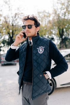x Brooks Brothers Brothers Clothing, Preppy Winter, Preppy Mens Fashion, Men's Fashion, Preppy Southern, Men Style Tips, Style Men, Men's Style, Lakme Fashion Week