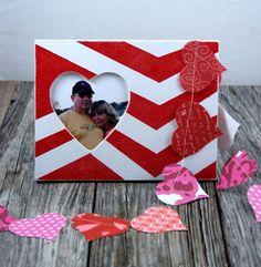 35  Unique DIY Valentine's Day Gifts For Men