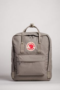 54 Best School bags images  d9d3b3c2329