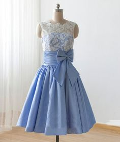 Prom Dresses, Bridesmaid Dresses, Cheap Prom Dresses, Prom Dress, Cheap Dresses, Short Prom Dresses, Lace Dress, Prom Dresses Cheap, Cheap Bridesmaid Dresses, Short Dresses, Lace Dresses, Junior Dresses, Junior Bridesmaid Dresses, Bridesmaid Dress, Lace Bridesmaid Dresses, Lace Prom Dresses, Junior Prom Dresses, Bridesmaid Dresses Cheap, Short Bridesmaid Dresses, Short Dress, Cheap Prom Dress, Short Prom Dress, Cheap Short Prom Dresses, Prom Dresses Short, Cheap Dress, Lace Prom Dress,...