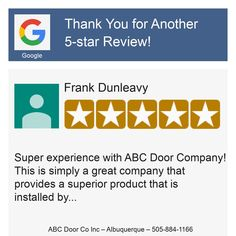 Auto Locksmith, Garage Door Repair, Online Reviews, Motor Company, Dublin, The Book, Star, Check, Happy