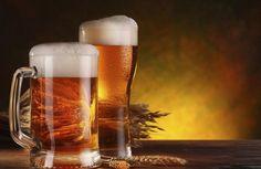 Recaudación del IEPS eleva consumo de cerveza