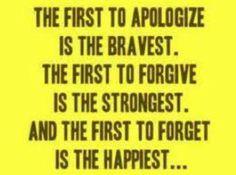 #quote forgiveness