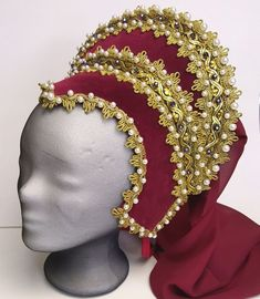 cfa1bf0460d92 13 Best renaissance hat images