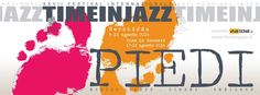 XXVII TIME IN JAZZ 2014 – BERCHIDDA – 9-16 AGOSTO 2014
