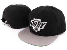 OBEY snapback hats (148)