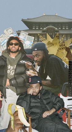 133 My Fav Artists Ideas In 2021 Rappers Rap Wallpaper Hip Hop Art
