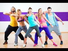 21 Youtube Zumba Workouts Ideas Zumba Zumba Workout Zumba Dance