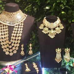 Talwar Jewellers, Chandigarh.