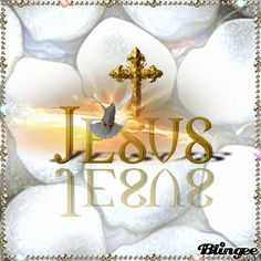 JUST JESUS IS ALL YOU'LL EVER NEED IN YOUR LIFE WHEN YOU MAKE JESUS YOUR LIFE.