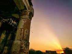 Before sunset  . . . . City: Sialkot  Camera: Sony Xperia Z3 Compact . . 500px / viewbug: jabbarjamil  __________________________________ #sialkot #sialkotobserver #mobile_perfection #jabbarjamil #vscogram #worldcaptures #justgoshoot #mobilecaptures #ig_worldclub #nothingisordinary_ #pixelpanda #sialkotbest #Xperia #igers #photogram #urbangrammers #mobilemag #dawndotcom #punjab #neverstopexploring #uncalculated #wanderlust #exploreeverything #cityofiqbal #mpnselects #indiapictures #potd…