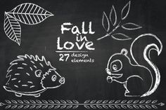 Articles similaires à Fall Chalkboard Cliparts Fall Clip Art Hedgehog Squirrel Acorn Leaves Fall Borders Harvest Thanksgiving Graphic Commercial Use on Etsy Chalkboard Clipart, Fall Chalkboard, Planner Stickers, Printable Stickers, Printable Party, Hedgehog Art, Tafel Clipart, Scrapbooking Stickers, Christmas Letters
