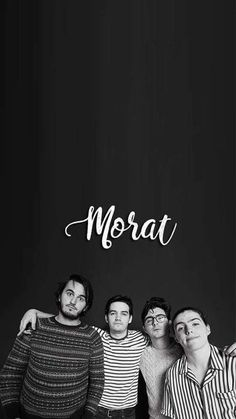 Read Morat from the story Fondos De Pantalla by arcoirisvac with 817 reads. Tumblr Wallpaper, Cool Wallpaper, Purple Wallpaper, Music Love, Art Music, Background Pictures, Shadow Hunters, Cute Wallpapers, Stranger Things