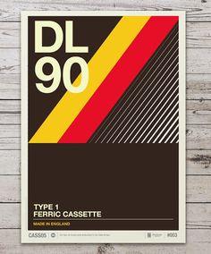Don't forget the cassette, parola di Neil Stevens