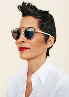 f5da62f3c81 Lipstick and Sunglasses  Geri Covington