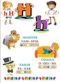 Early Education, Kids And Parenting, Alphabet, Kindergarten, Homeschool, Letters, Activities, Comics, Logos