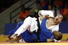 Judo || Image Source: http://images.toronto2015.org/system/asset_images/5902/m/09027326.jpg