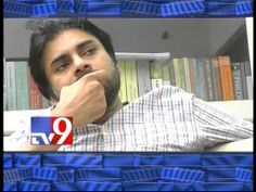 Comical take on Chandrababu fearing loss of TDP leaders to Pawan Kalyan - Bullet News