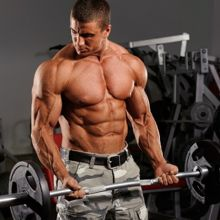Weight Lifting Nutrition guide