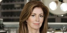 REPLAY TV - Body of Proof : Dana Delany, l'interview vidéo (EXCLU) - http://teleprogrammetv.com/body-of-proof-dana-delany-linterview-video-exclu/