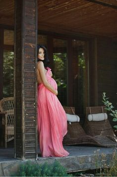 Love love love this maternity pic