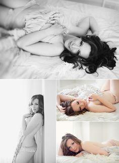 KATCH STUDIOS ~Boudoir Photography | Edmonton » {modern boudoir photography}