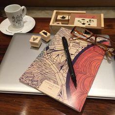 Ideias criativas para seu escritório!