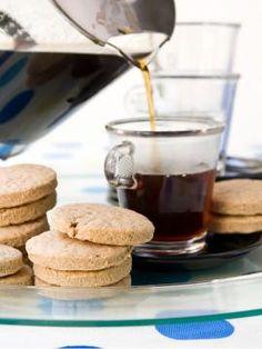 Μαλακά μπισκότα από καρύδα - Στέλιος Παρλιάρος Sweet Corner, Healthy Snacks, Healthy Recipes, Cheesecake Cupcakes, Sweet Pie, Sweets Cake, Biscuit Cookies, Breakfast Time, Cookie Recipes