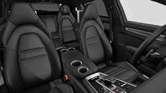 I´ve configured my Porsche Panamera Turbo S E-Hybrid Sport Turismo - check it out! Porsche Autos, Porsche Cars, Porsche 356, Porsche Panamera Hybrid, Panamera Sport Turismo, Usa Code, Porsche Panamera Turbo, Winter Tyres, Interiors