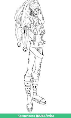 Jack Y Jill, Candy Pop, Geek Out, Character Design, Geek Stuff, Creepy Pasta, Kawaii, Fan Art, Scp