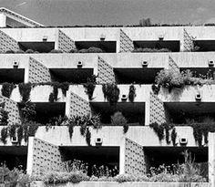 hotel-libertas-dubrovnik2.jpg (300×261)