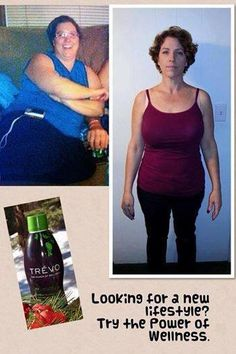 egg diet for weight loss reviews