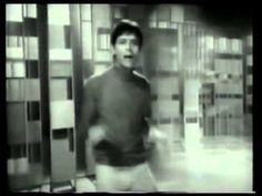Cliff Richard | Move It | ATV Spectacular Show | 1967 | - YouTube