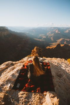 Ready to plan an epic trip through the American southwest? Save this post for 10+ breathtaking locations you need to see in Utah and Arizona. Complete with itinerary, camping tips, and tons of road trip planning resources! #utah #arizona #roadtrip #USA #USAroadtrip #americansouthwest #southwest #camping #desert #grandcanyon #zion #brycecanyon #capitolreef #archesnationalpark #canyonlands #horseshoebend #monumentvalley #antelopecanyon #goblinvalley #mystichotsprings #bonnevillesaltflats